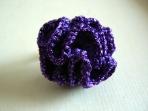 bagues-boule-violet-1